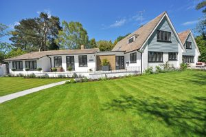 Jak podnieść wartość swojego domu