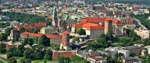 Chcesz kupić mieszkanie w Krakowie?