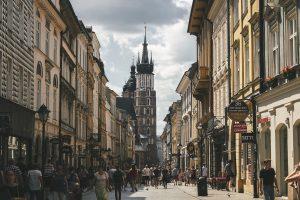 Jak wybrać mieszkanie w Krakowie? 3 rzeczy, o których warto pamiętać!