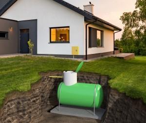 Planujesz montaż instalacji na gaz płynny? O tym warto pamiętać!