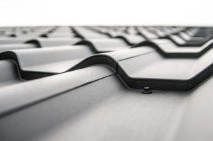 Czy temperatura dachu ma znaczenie?