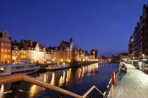 Dlaczego warto zainwestować w nowe mieszkanie w Gdańsku?